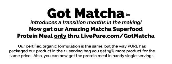 got-matcha-transition-adaaa1.jpg