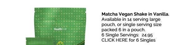 got-matcha-transition-adv1.jpg